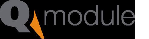 Q module Funkmodule
