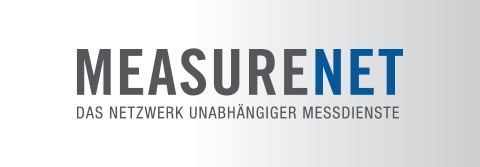 Measurenet - Netzwerk unabhängiger Messdienste