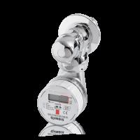Q water Wasserzähler