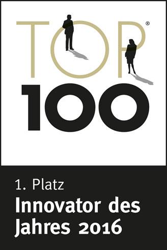 TOP100_QUNDIS_Innovator_des_Jahres