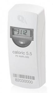 Wasserzähler Q caloric