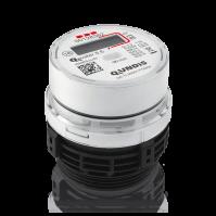 Q water 5.5 (elektronischer Messkapsel-Wasserzähler)