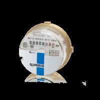 Q water (mechanischer Messkapsel-Wasserzähler)