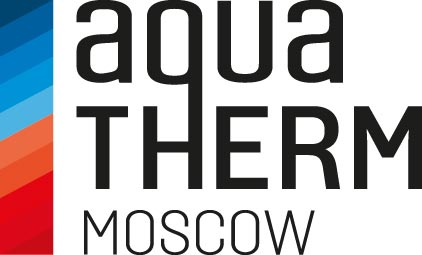 Aquatherm 2017