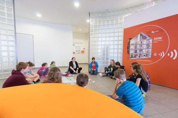 Kinderakademie 2017_Erfurt_NAThueringen_07