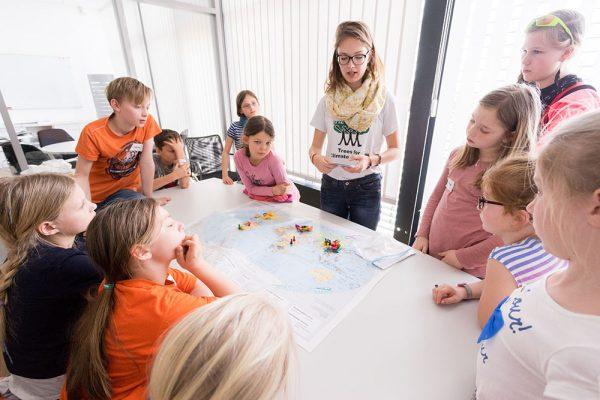 Kinderakademie 2017_Erfurt_NAThueringen_09