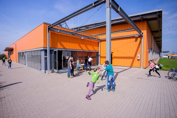 Kinderakademie 2017_Erfurt_NAThueringen_18