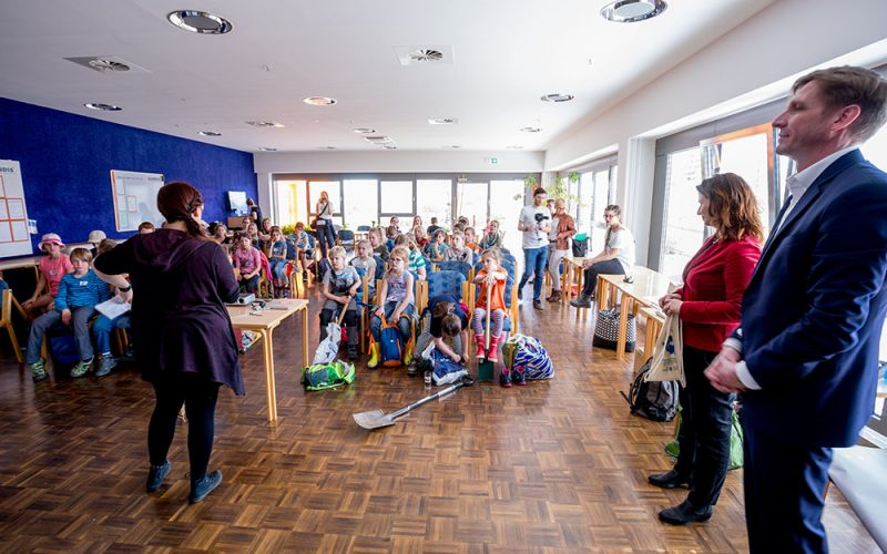 Kinderakademie 2017_Erfurt_NAThueringen_21