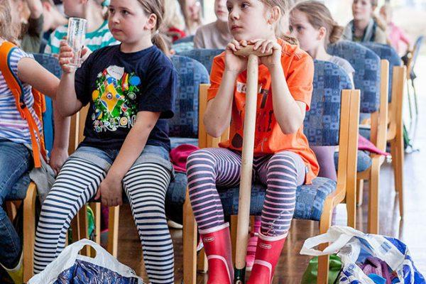 Kinderakademie 2017_Erfurt_NAThueringen_22