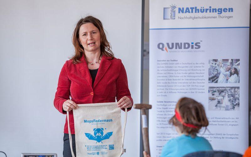 Kinderakademie 2017_Erfurt_NAThueringen_24