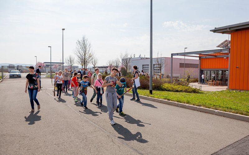 Kinderakademie 2017_Erfurt_NAThueringen_26