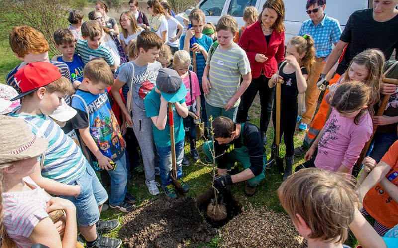 Kinderakademie 2017_Erfurt_NAThueringen_36