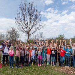 Kinderakademie-2017_Erfurt_NAThueringen_52