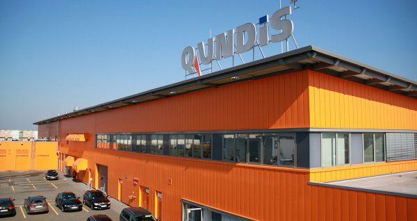 QUNDIS-Standort-Erfurt