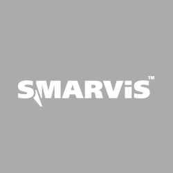 smarvis_icon250px